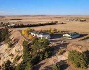 37980 Comanche Creek Road, Kiowa image