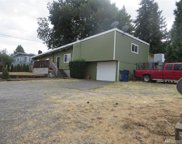 6203 S 117th St, Seattle image