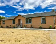 2871 Hearst Willits Road, Willits image