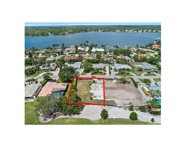 72 Golfview Drive, Tequesta image