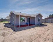 418 E Wilcox, Tucson image