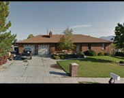 2814 W 14865  S, Bluffdale image