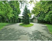 3066 Clover Street, Pittsford image