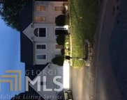 1900 WESTOVER LN, Kennesaw image