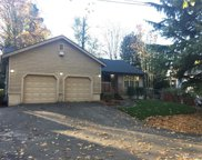 10752 Country Club Lane S, Seattle image