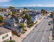 222 Seabright Ave, Santa Cruz image