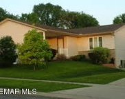 4616 Manor Park Drive NW, Rochester image