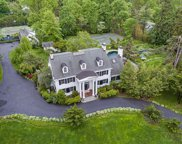 16 HOLLY LN, Essex Fells Twp. image