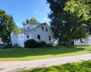 20 Alfred Street, South Portland image