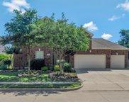 11845 Warbler Lane, Fort Worth image
