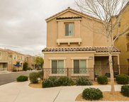 7733 LIVELY LOOM Court, Las Vegas image