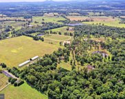 21281 Belle Grey   Lane, Upperville image
