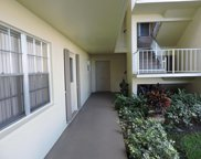 5520 Tamberlane Circle Unit #111, Palm Beach Gardens image