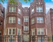 8131 South Maryland Avenue, Chicago image