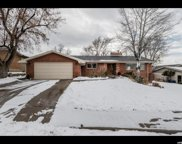 2608 E Sherwoood Dr, Salt Lake City image