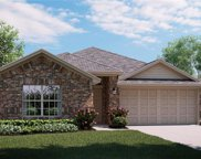 5361 Brentlawn Drive, Fort Worth image