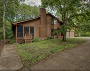 9940 Maxwell Ln, Brentwood image