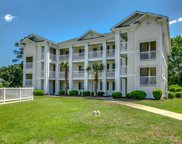 444 Red River Court #40-F Unit 40-F, Myrtle Beach image
