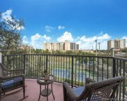 1650 Galiano St Unit #401, Coral Gables image