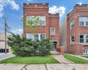 5943 North Fairfield Avenue, Chicago image