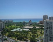 444 Niu Street Unit 3402, Honolulu image