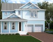 8342 Vivaro Isle Way, Windermere image