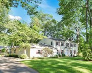 8 Anona Drive, Upper Saddle River image