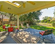 1714 Buttercup Creek Blvd, Cedar Park image