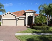 2593 Grand Lakeside Drive, Palm Harbor image