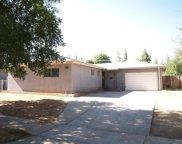 2338 W Fedora, Fresno image