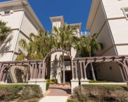 45 Riverview Bend S Unit 1945, Palm Coast image