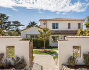 3028 Valdez Rd, Pebble Beach image