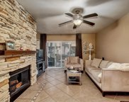 9450 E Becker Lane Unit #1087, Scottsdale image