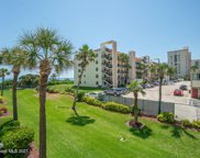 1000 N Atlantic Avenue Unit #214, Cocoa Beach image