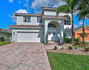 2393 Country Golf Drive, Wellington image