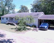 129 Crabtree Trail, Other image