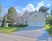 7000 Hearth, Lower Macungie Township image