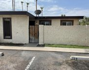 830 S Dobson Road Unit #27, Mesa image