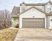718 Ne Swann Circle, Lee's Summit image