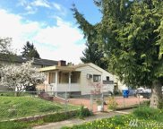 5903 28th Ave S, Seattle image