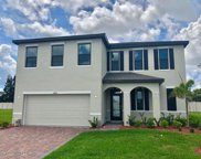 3664 Whimsical, Rockledge image