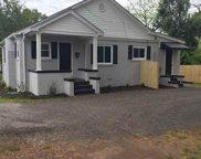 422 E Blue Ridge Drive, Greenville image
