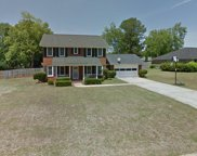 534 Waterford Drive, Evans image