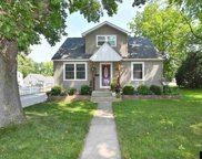 108 NW 7th, Waseca image