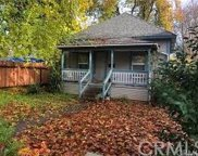 1519 Mulberry Street, Chico image