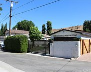 29539 Cromwell Avenue, Castaic image