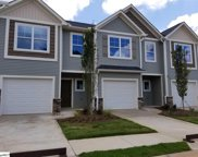 207 Button Willow Street Unit 14D, Taylors image