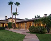 6602 E Indian Bend Road, Paradise Valley image