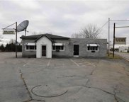 7295 State Route 298, Cicero-312289 image