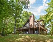 1224 Lyle Downs Rd, Franklin image